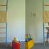 Ограничитель для лестницы Wallbarz Stopper S (мини-слайд)