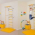 Шведская стенка Wallbarz Play (мини-слайд)